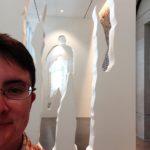 SCAD Museum of Art, Savannah, GA