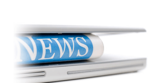 Growing your non-profit e-news subscriber list
