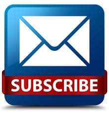 e-news subscriber list