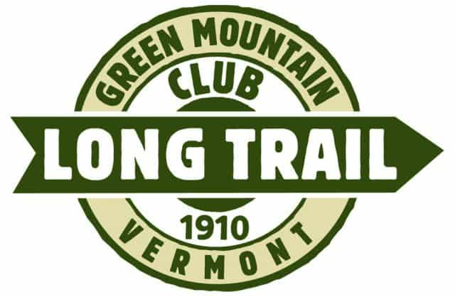 Recommendation from Ben Rose, Executive Director of the Green Mountain Club