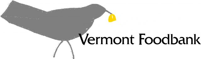 Recommendation from John Sayles, CEO at Vermont Foodbank