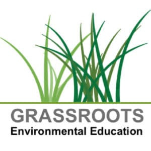 Grassroots Environmental Education