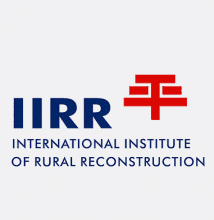 International Institute for Rural Reconstruction